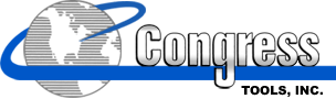 Congress Tools Inc. Logo